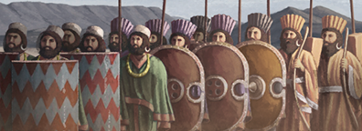 Persian achaemenid path 2.png