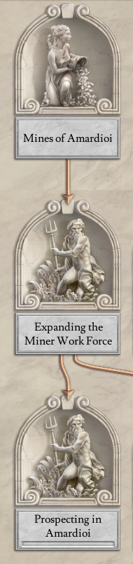 Generic mission home infrastructure mining atropatene.png