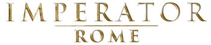 Imperator: Rome - Heirs of Alexander Out Now!