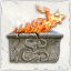 Holy Fire icon