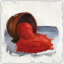 The Spice Must Flow icon