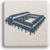 50px-Building_farm_estate.png