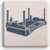50px-Building_forum.png