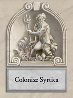 Generic mission conquer region colonization cyrenaica.png
