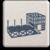 50px-Building_slave_estate.png