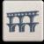 50px-Building_aqueduct.png