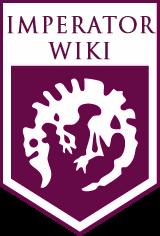 Imperator: Rome Wiki